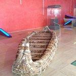 Музей Моря