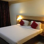 Hotel Athidhi Grand