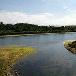 Parc Ecologique Izadia