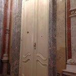 Doors to Room!!!