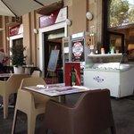 Foto di Caffe Teatro