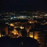 Panorama - Night