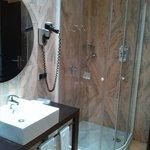 bagno (doccia)