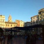 Malaga centro storico (2)
