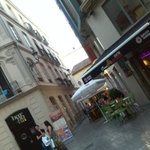 Malaga centro storico (4)