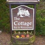 Cottage Bar & Restaurant
