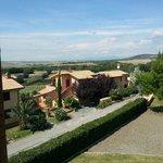 Foto de Borgo di Pomaia