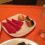 Delicious watermelon :)