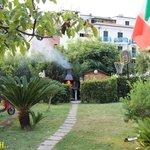 Photo of Pensione Vagnozzi