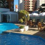 天竺葵飯店