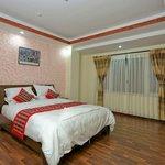 Standard Room (108460275)