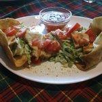 Fotografia lokality Hacienda & El Diablo Bar