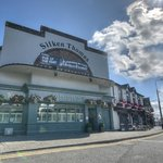Silken Thomas, Chapter 16 Squires & Lils one great Venue in Kildare Town