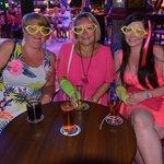 great bars in Benidorm