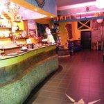 Oasi Cafe - Da Seby