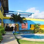 Hotel Canoa's Wonderland