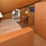 Room 34