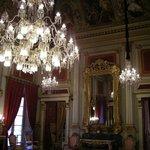 Photo de Casa Castellarnau