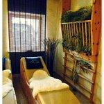 Photo de Hotel zur Sonne
