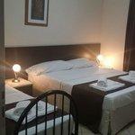 Bed & Breakfast Cimitile-Nola Foto