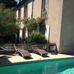 Photo of La Villa Les Cedres