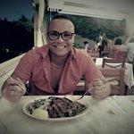 Misto di carne superrrr buono excellent !!!!!