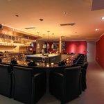 The Kitchen Table Restaurant