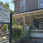 Special-Teas in Volant PA