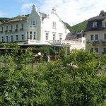 Photo of Hotel Schoen