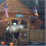 Creekside Suites & Condos Foto