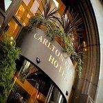 卡爾頓喬治酒店