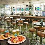 Jack's Sports Bar