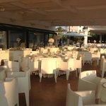 Hotel Mec Paestum