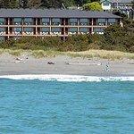 Gold Beach Inn