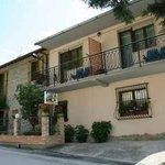 Photo of B&B Villa Filetta