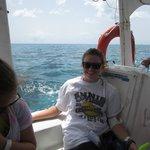Snorkel  Excursion