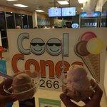 Foto de Cool Cones