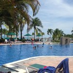 Royal Decameron Beach Resort Panamá