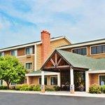 Photo of AmericInn Lodge & Suites Kearney