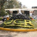 Foto de Universidad de Costa Rica