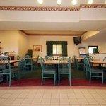 Foto de Comfort Inn and Suites Streetsboro