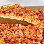 Foto Wicked Pizza
