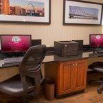 Photo of Drury Inn & Suites St. Louis Southwest
