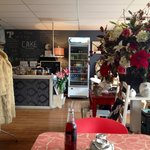 The Pantry On Pudman