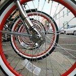 FreeWheelin' Bike Tours