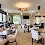 Quality Inn Moss Point Foto