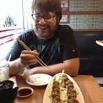Sasaki Sushi