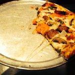 Foto van Lupi's Pizza Pies
