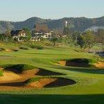 Chiangmai Highlands Golf