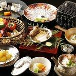 Foto de Japanese Cuisine Shimonoseki Shunpanro Tokyo